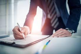 ¿Sabías que ausencia de políticas para la verificación pre-empleo, aumenta las probabilidades de contrataciones indeseadas?