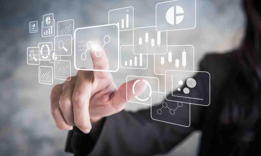 Estudios de confiabilidad con inteligencia de datos abiertos