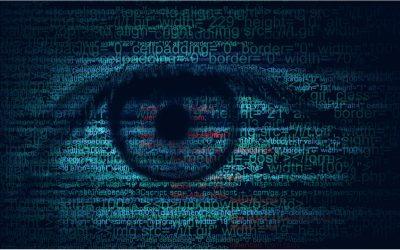 Con sistema de Ciberinteligencia la Policía se alista para rastrear usuarios en redes sociales