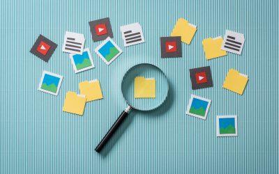 Cualidades de una investigación de seguridad efectiva