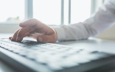 ¿Cómo un programa de verificación de pre-empleo puede beneficiar a tu empresa?